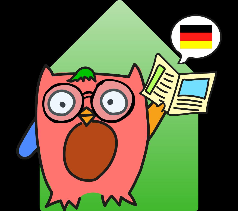 Aprender alemão curitiba